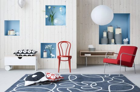 IKEA 75th Anniversary Collection