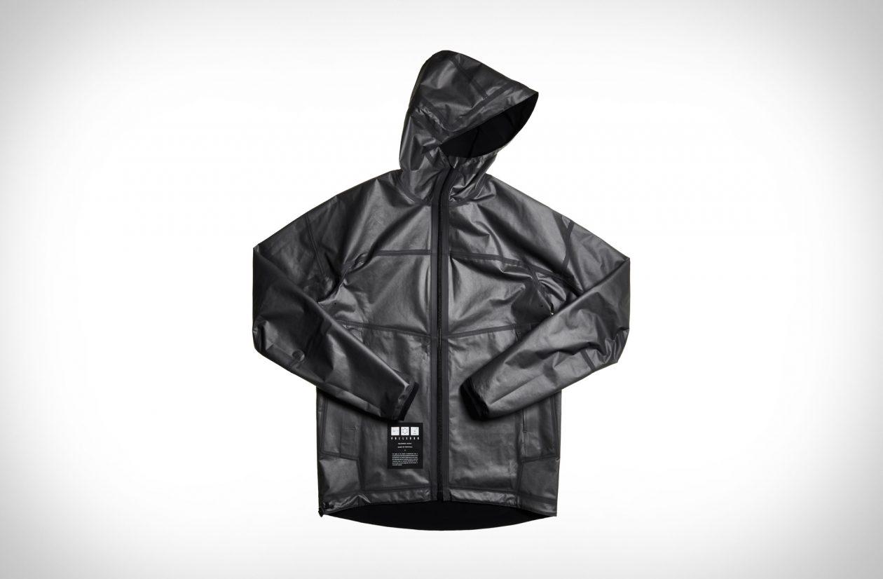 graphene jacket vollebak 4