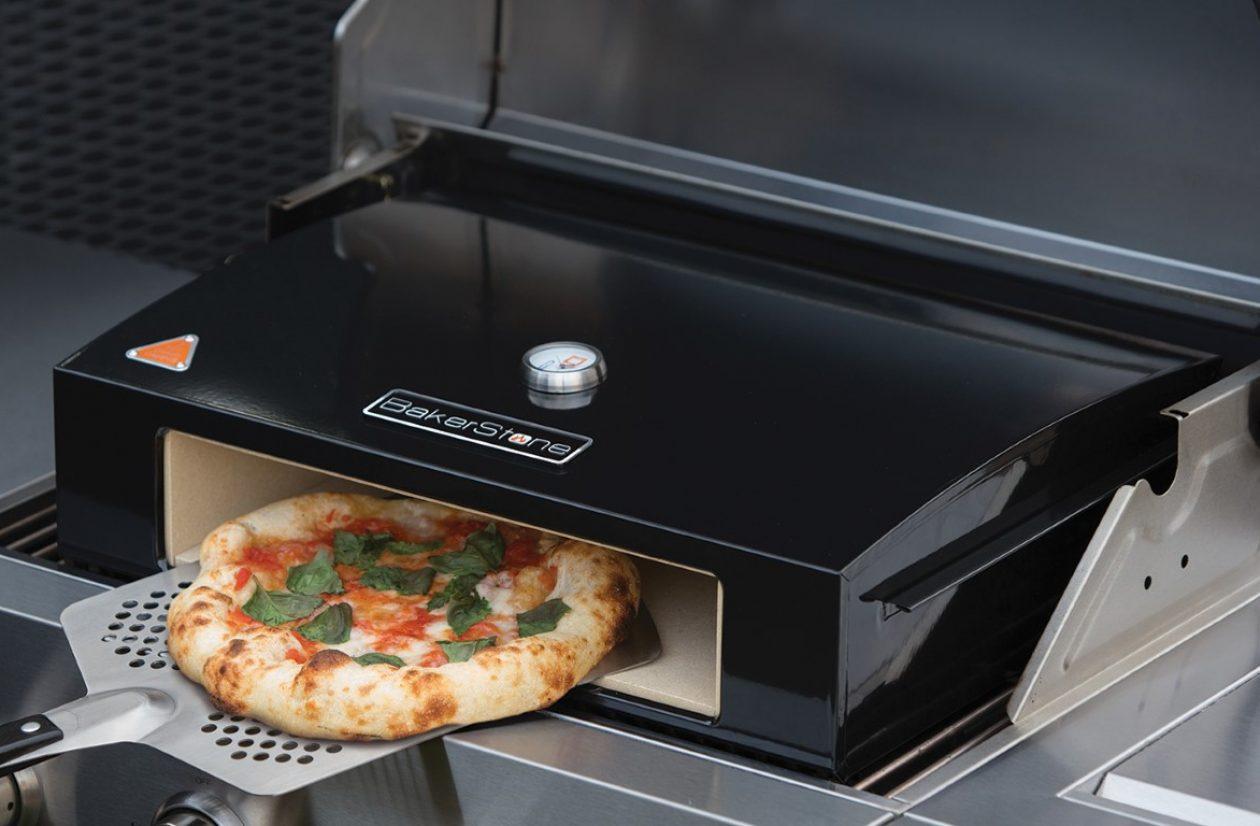 bakerstone-pizza-oven-box-5