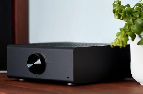 Amazon Echo Link Countertop