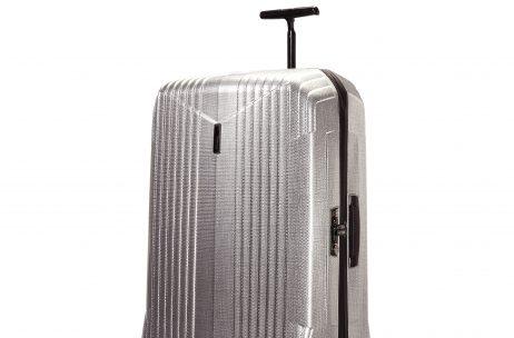 Hartmann 7R Suitcase