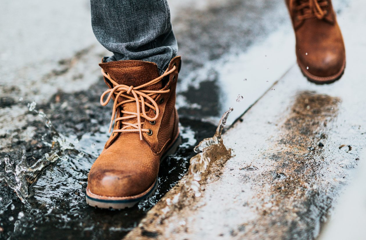 10 Best Fall Boot Ideas - For Any Purpose