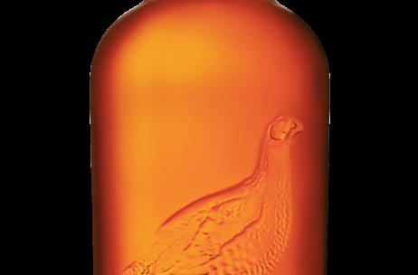 Naked Grouse Bottle