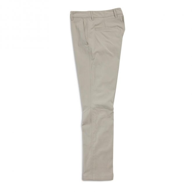 Has Western Rise Created The Ultimate Pair of Pants?
