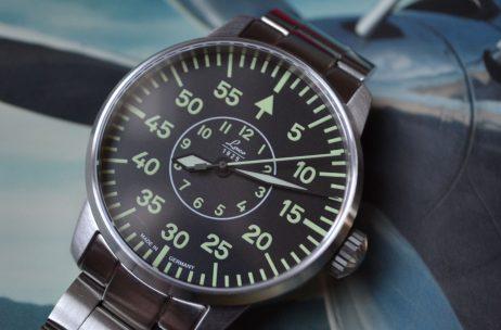Best Flieger Watches