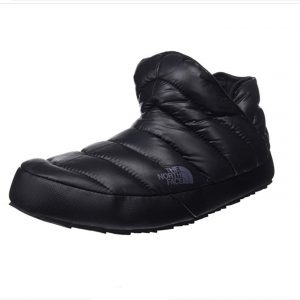 North Face Thermoball Booties