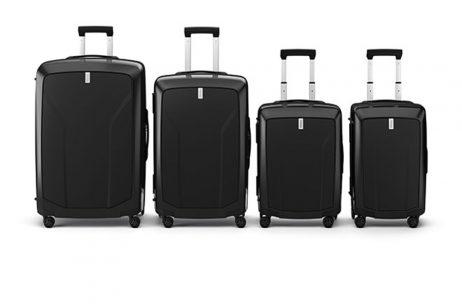 Thule Revolve Hardside Luggage Line