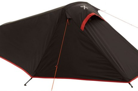 OEX Phoxx Solo Backpacking Tent
