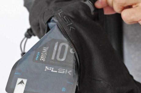 FNDN Flask Gloves 2