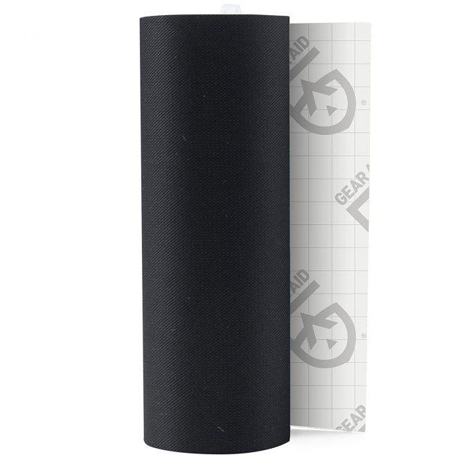 Tenacious Tape Makes In-Field Gear Repair Easy