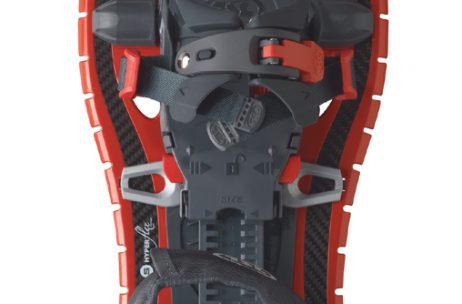 TSL Symbioz Elite Hyperflexible Snowhoes