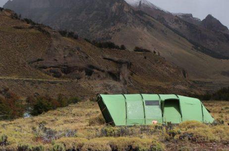 Crua Best Insulated Tents