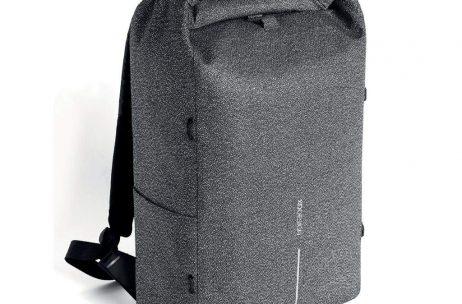 Bobby Urban Anti-Theft Backpack