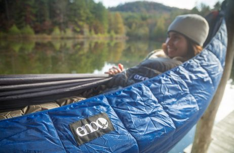 Best Cheap Backpacking Quilts