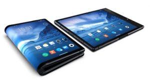 Royole-Flexpai-Folding-Phone-2