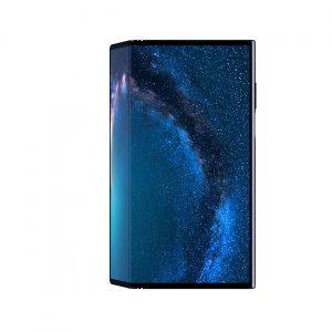 Huawei Mate X58