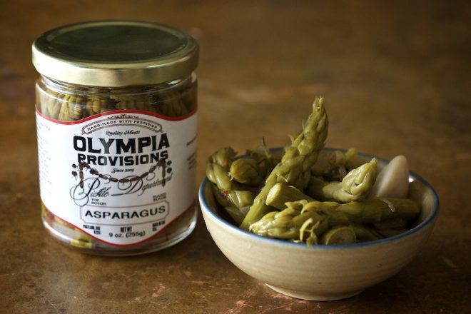 Pickle of the Month Club? Seriously? These Pickle Subscription Boxes Are Interesting.