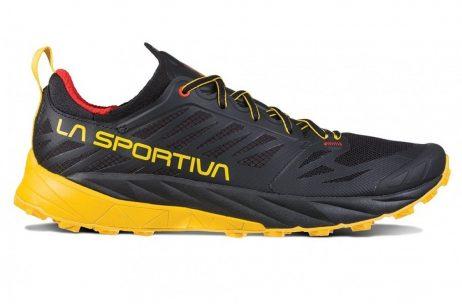 La-Sportiva-Kaptiva-Banner