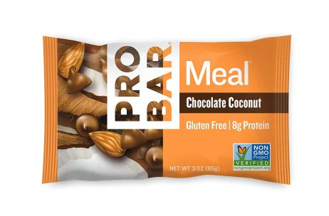 ProBar Meal Replacement 2