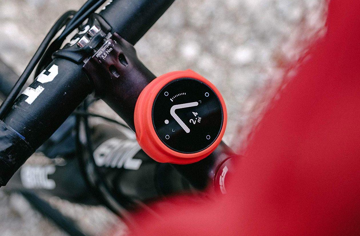 Beeline Bike GPS