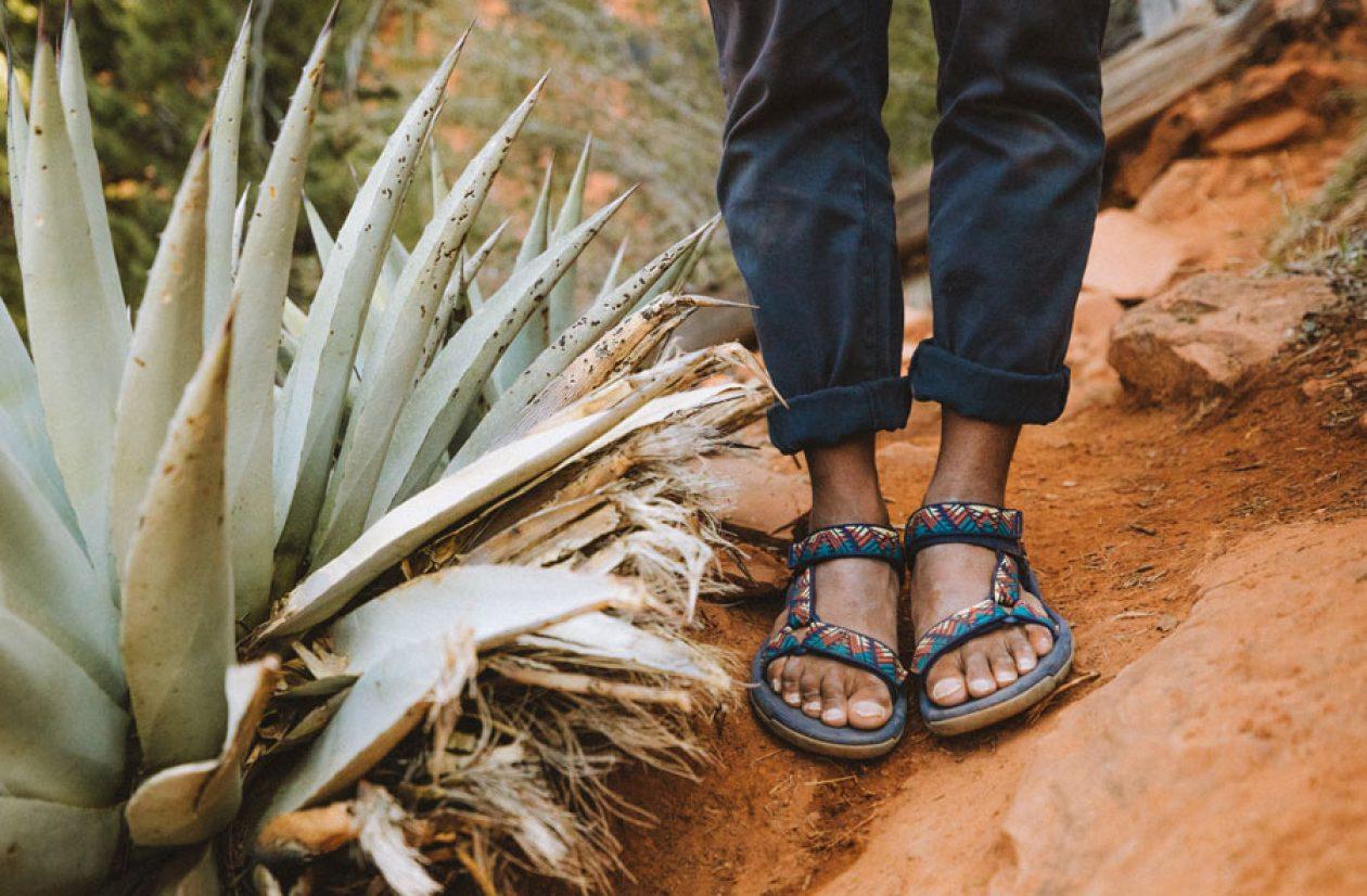 Best Teva Sandal 2019