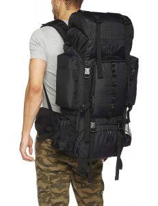 AmazonBasics-Hiking_Backpack_2