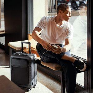 Horizn Studios M5 Cabin Travel Bag