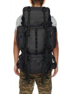 AmazonBasics-Hiking_Backpack_3