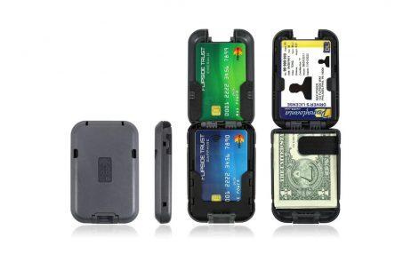 Flipside 4 Wallet-Banner-Image