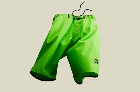 Vollebak Ocean Shorts 2