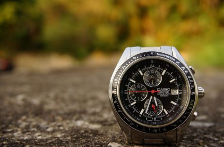 best-affordable-watches-2019