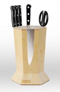 360-knife-block-bamboo