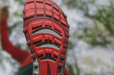 Best Altra Running Shoes