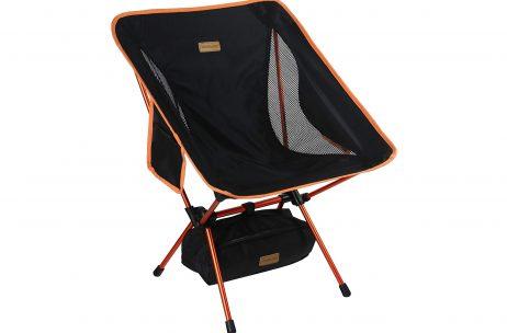 YIZI Go Camping Chair