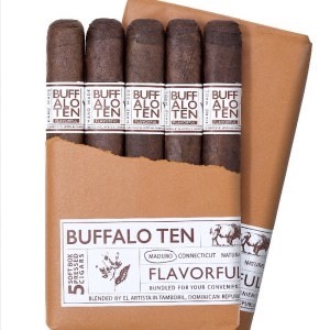 Great inexpensive cigars