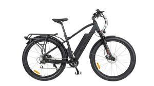 All Terrain R750 E-Bikes 2
