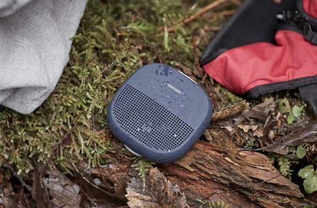 Bose Soundlink Micro 3