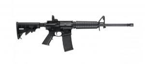 Firearms M&P 15 Sport