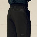 Keap Active Men's Short 3
