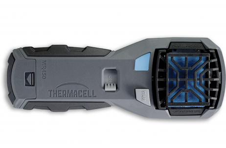 Thermacell MR450 Mosquito Repellent 5